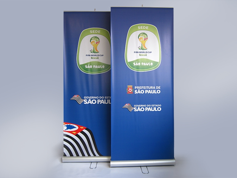 Visual Banners Boutique Banners